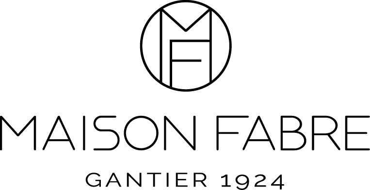 Maison Fabre, gantier depuis 1924 - French Gloves by Maison Fabre - PARIS