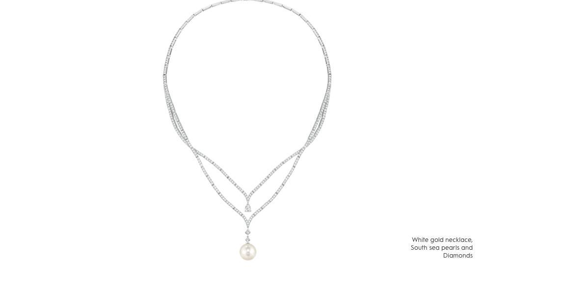 PACOMA - Jewelry & Pearls - CANADA