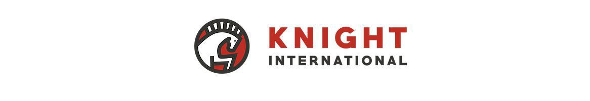 KNIGH INTERNATIONAL