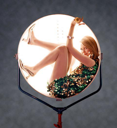 ORMOND GIGLI - Exclusivity for you !