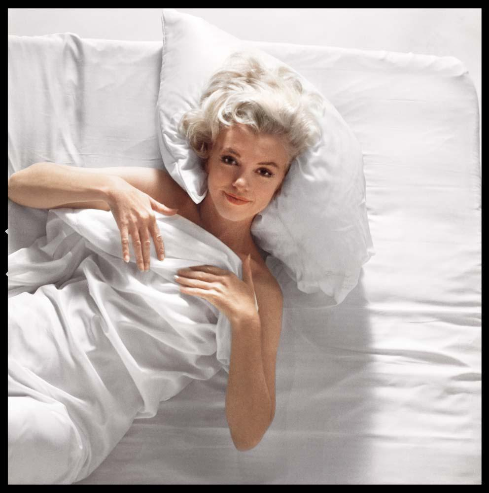 DOUGLAS KIRKLAND - Works available on request - Oeuvres disponibles sur demande