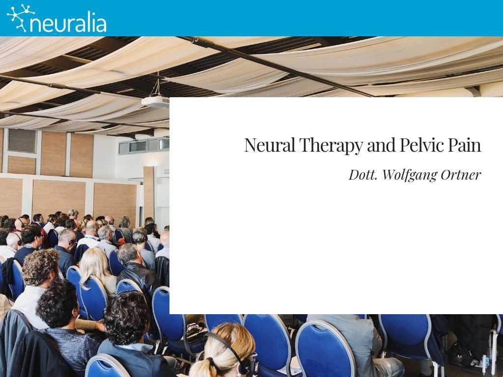 Neural Therapy and Pelvic Pain