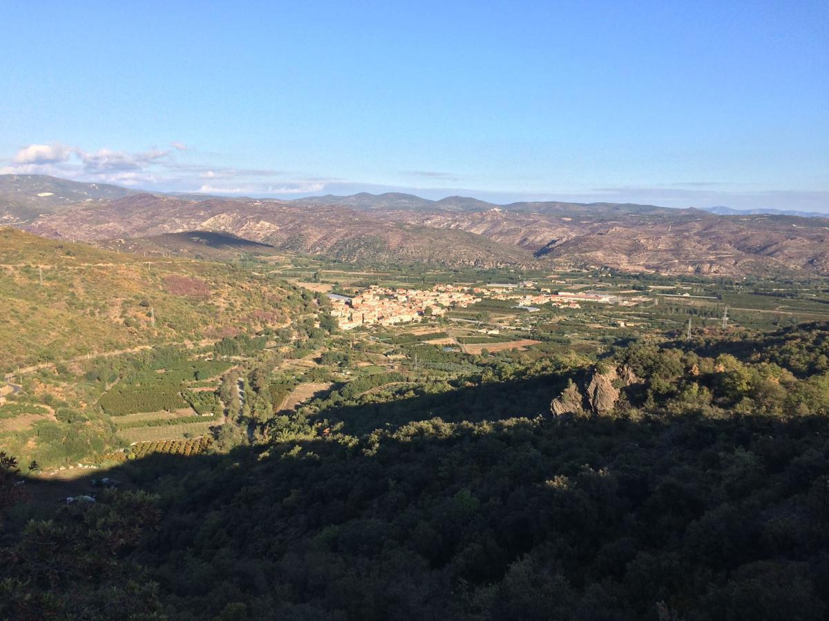 Le Trail - 16km / +1000m
