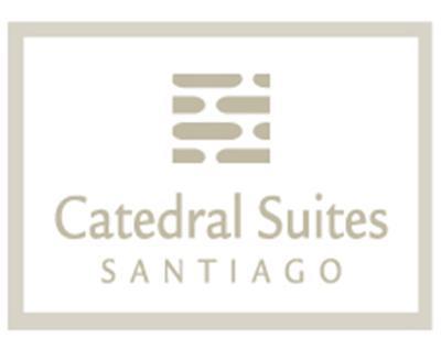 Catedral Suites Santiago