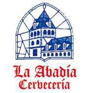 La Abadía Cervecería
