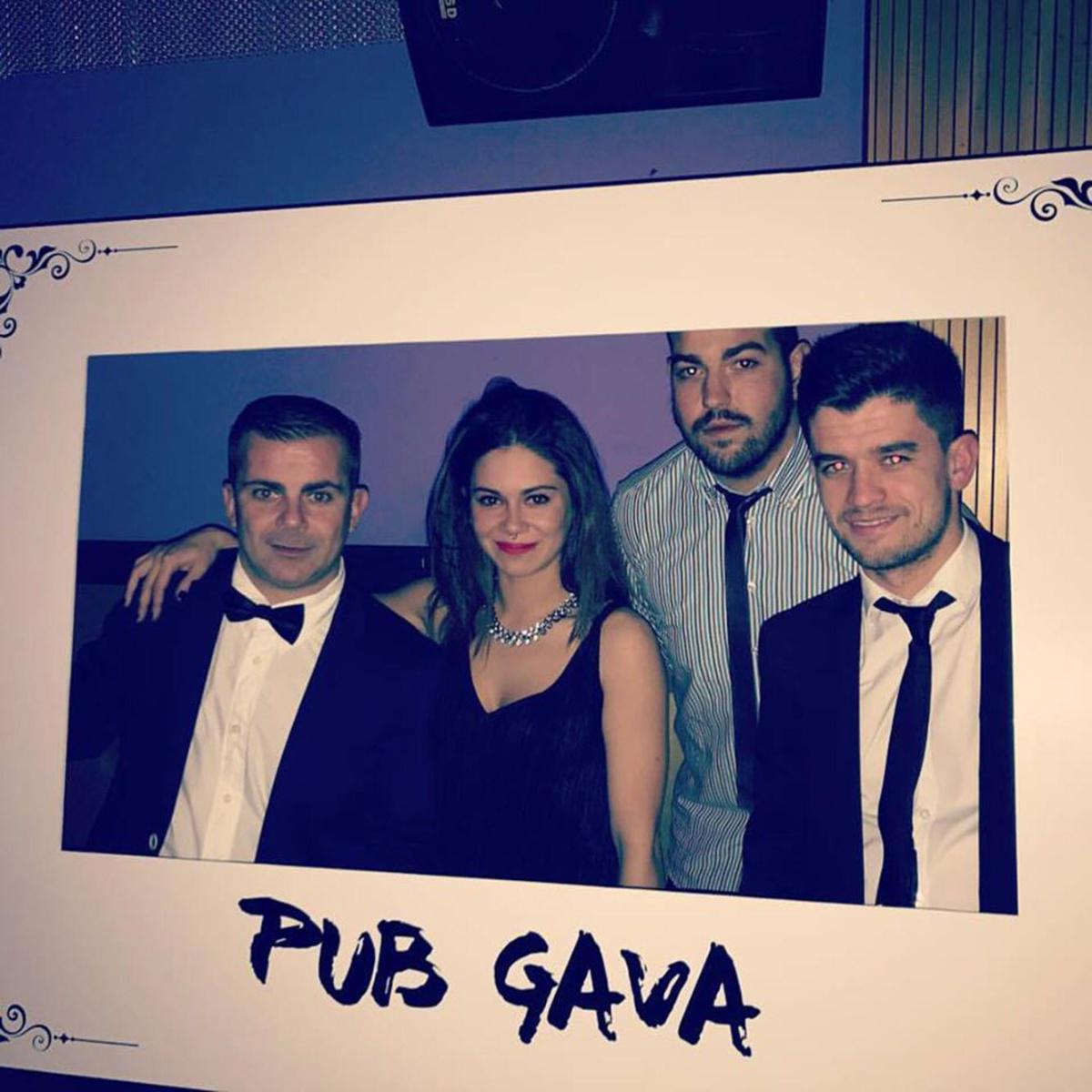 Pub Gavá