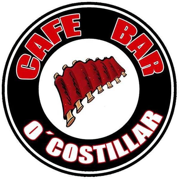 Café Bar O Costillar
