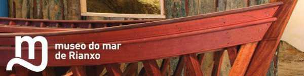 Museo do Mar de Rianxo