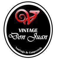 Discoteca New Don Juan