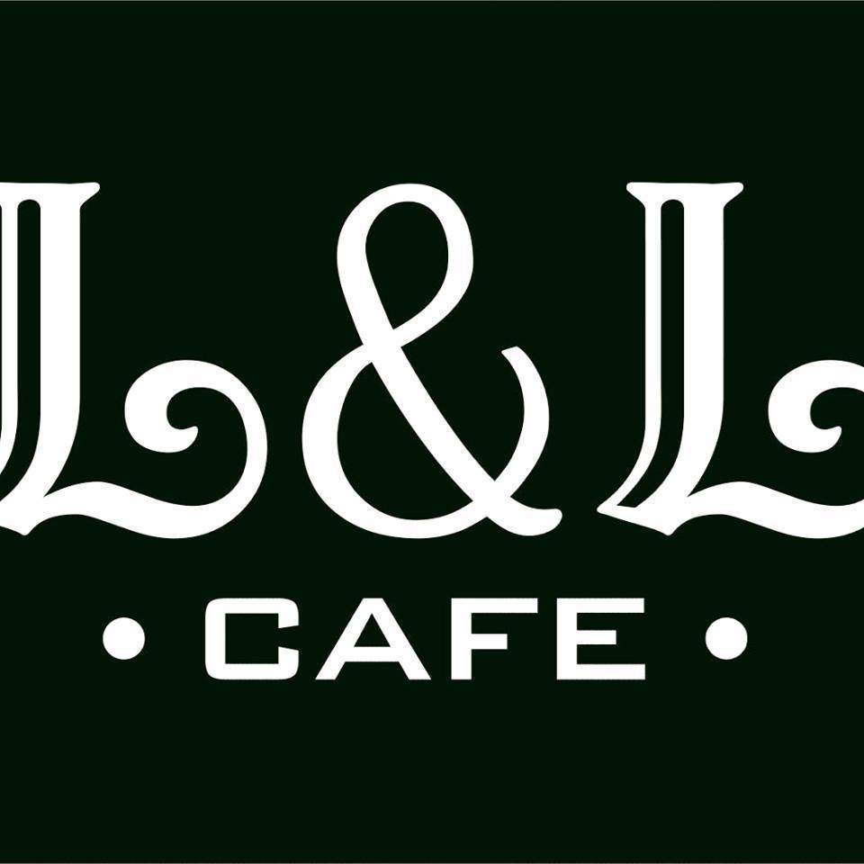 L & L Café