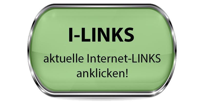 meine Internet-LINKS