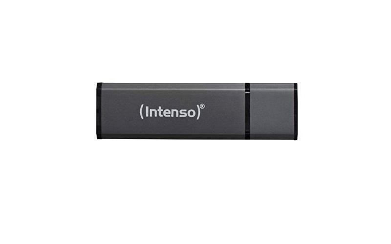 16GB USB Stick