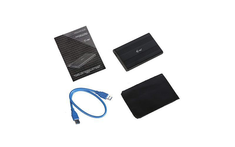 ext. USB Harddisk
