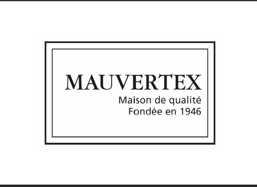 Mauvertex