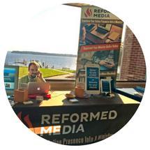 Agency Spotlight: uma história de sucesso com Reformed Media