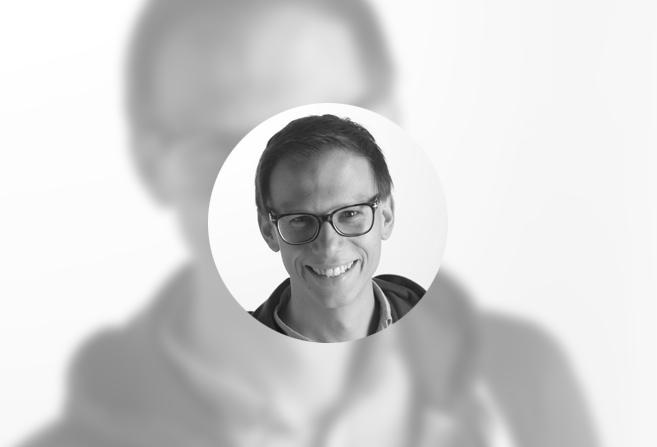 Agency Spotlight: crescimento digital com a Hago ADV