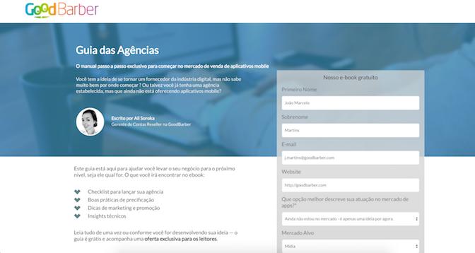 Hubspot Review: uma ferramenta completa para agências
