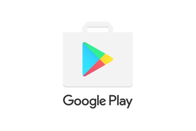 Resultado de imagem para google play