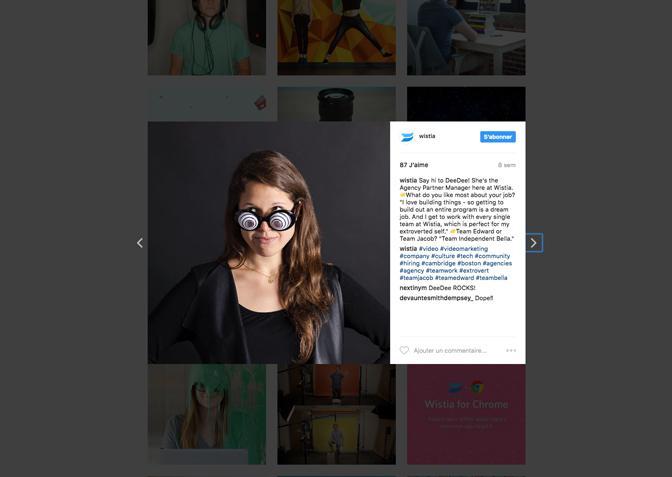 Dicas para Agências: Como potencializar oportunidades nas redes sociais