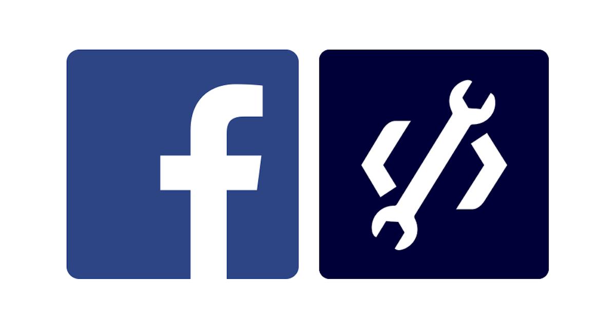 Facebook restringe o acesso à API - as páginas Calendário e Foto agora funcionam de maneira diferente