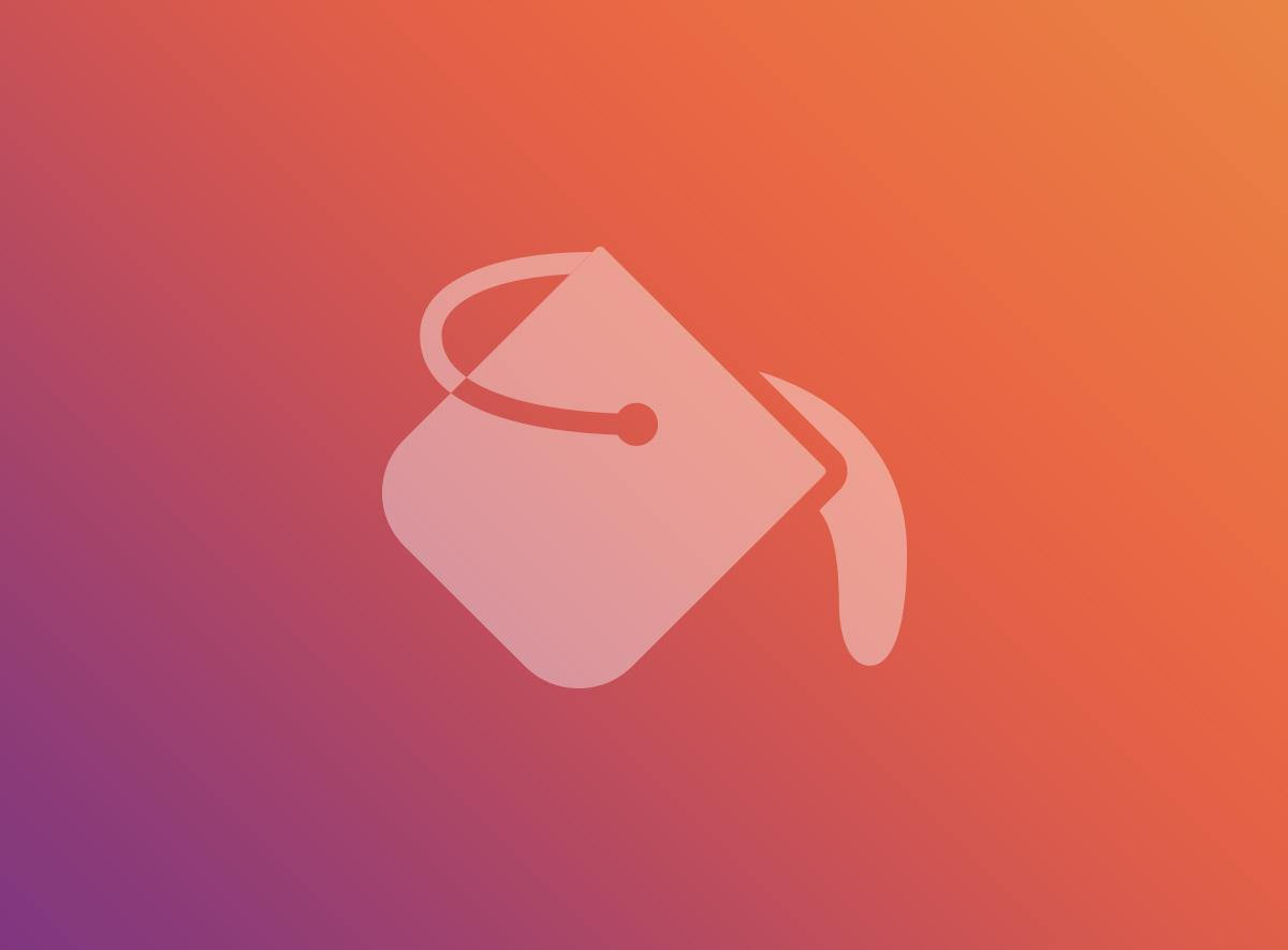 GoodBarber 4.5 - Gerenciando o design do seu aplicativo