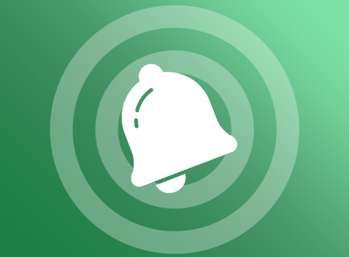 Notificações push: PWA, Android ou iOS, segmente os seus usuários por plataforma