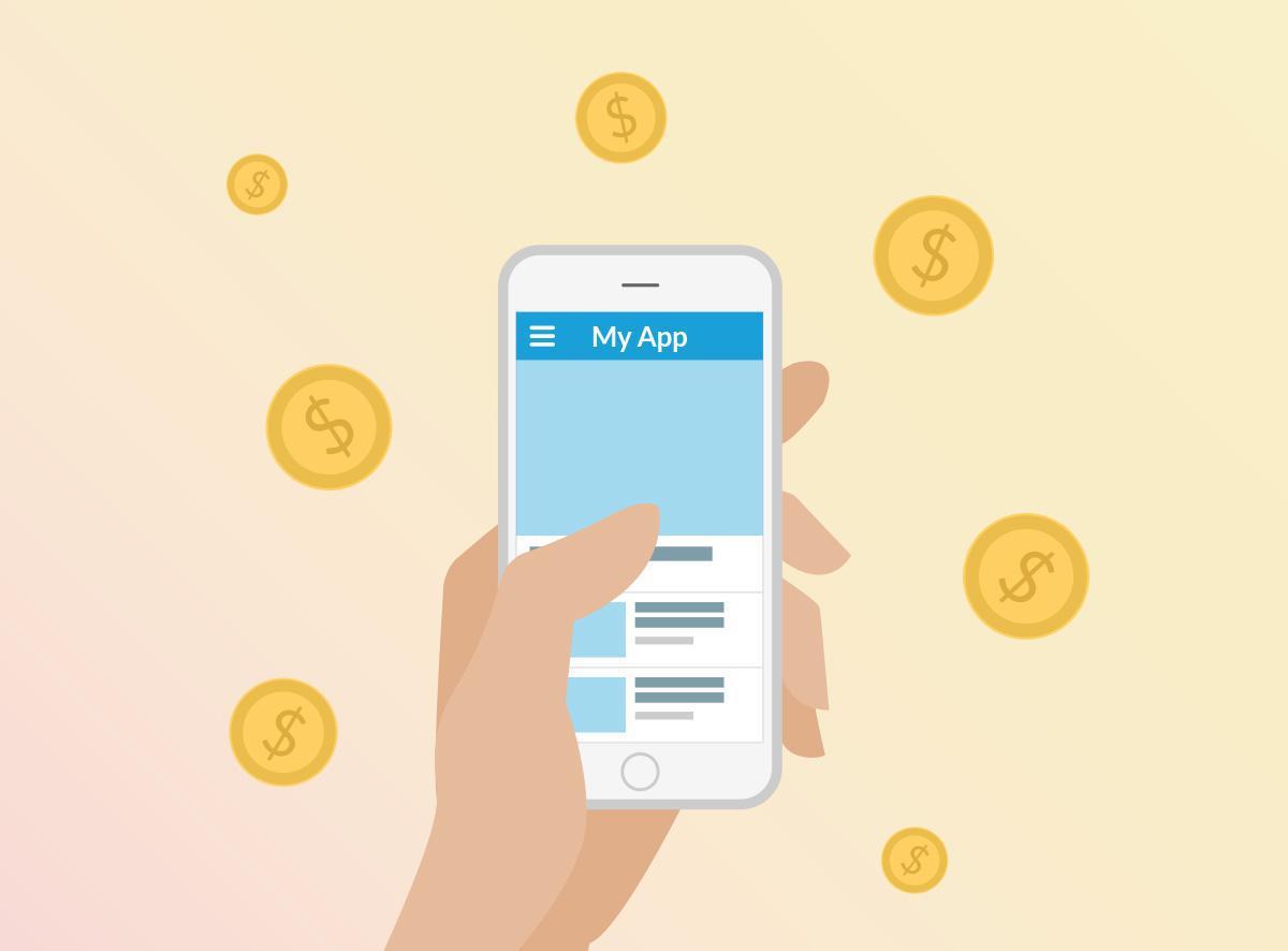 Perguntas frequentes sobre a criação de aplicativos para dispositivos móveis