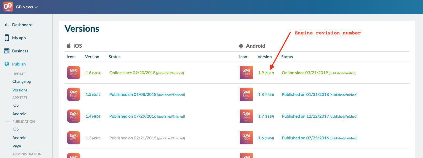 Firebase Cloud Messaging: Mantenha-se atualizado para enviar notificações push no Android