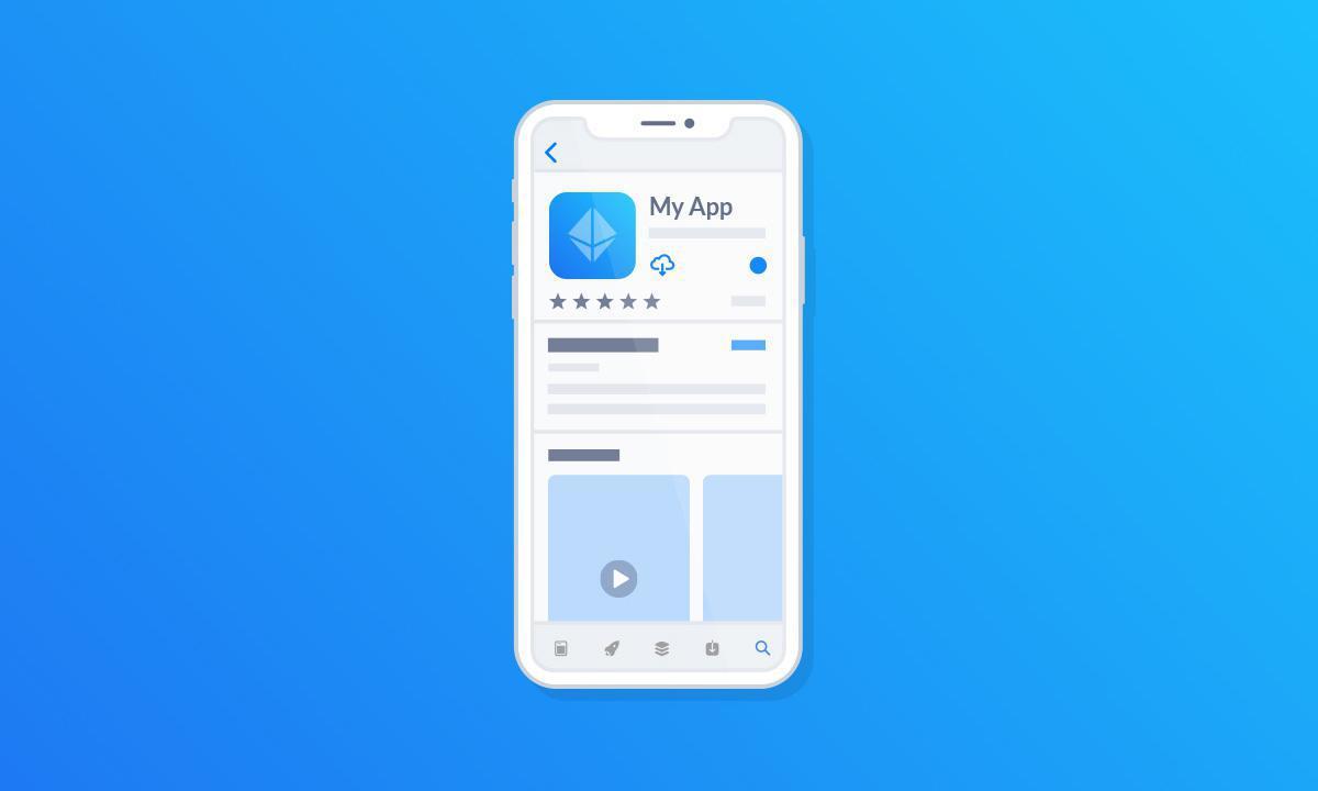 Como publicar o seu app na App Store