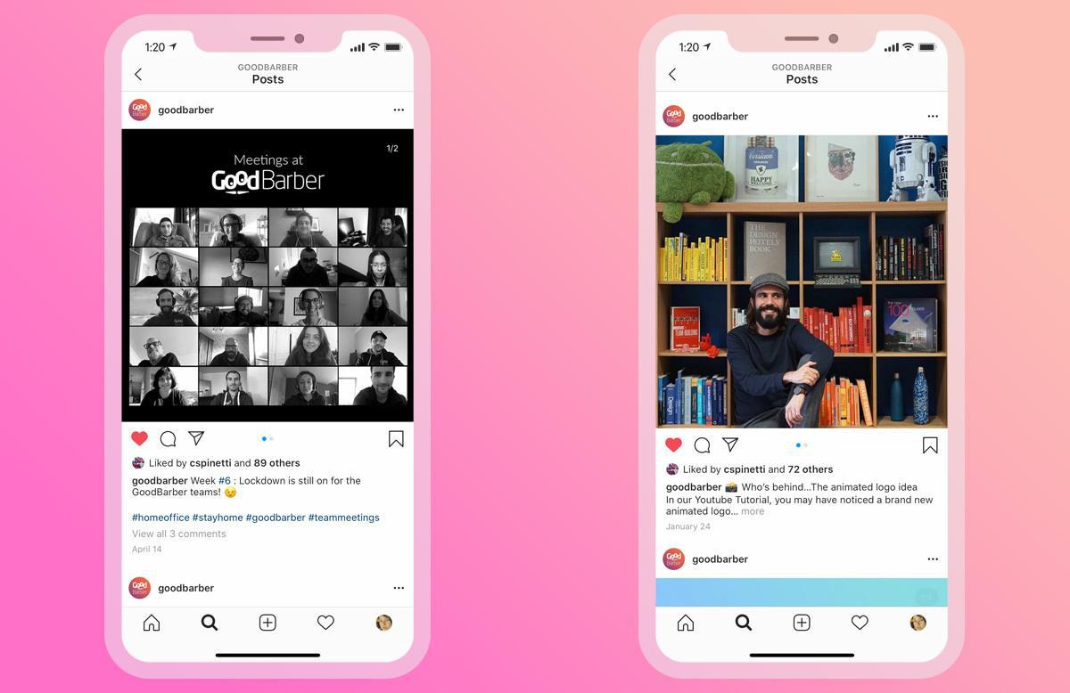 Por que integrar as mídias sociais no seu aplicativo?