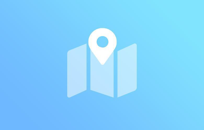 Localizador de lojas está agora disponível em seu aplicativo de compras