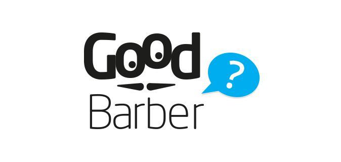 GoodBarber Quiz de Sexta-Feira #3