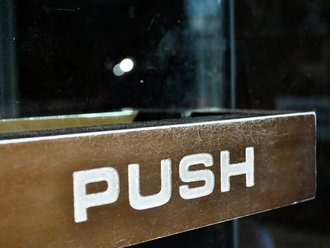 A forma correta (e incorreta) de usar as Notificações Push