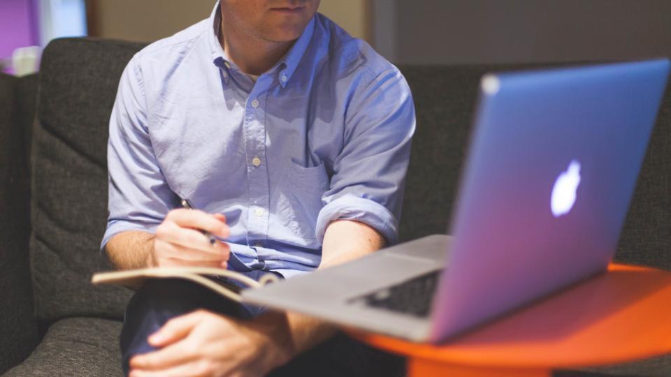 Condições para Revendedores - FAQs