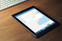 Criar uma app durante as férias de verão é divertido, prático e fácil com GoodBarber!