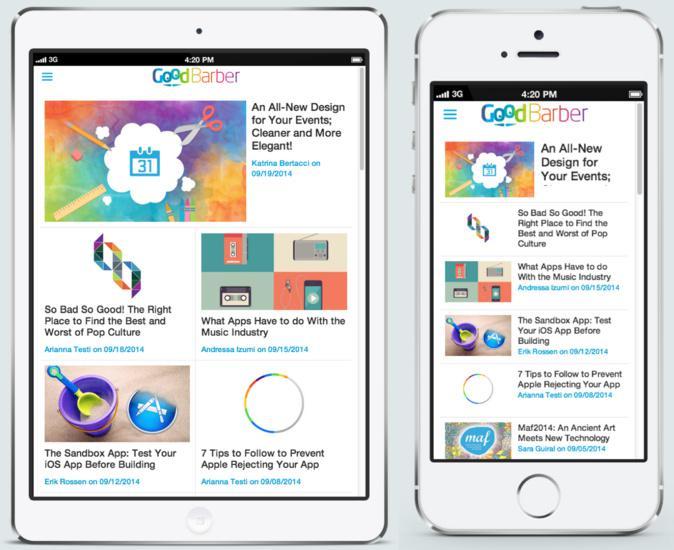O iPad: A História da Tecnologia que fez da Ideia Realidade
