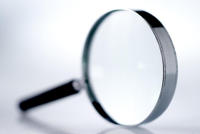 Para além dos Dados Demográficos - Dicas para conhecer o perfil dos teus utilizadores