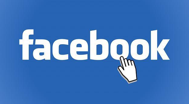 Sabes qual o Impacto que o Facebook pode ter na Estratégia de Promoção da tua App Mobile?