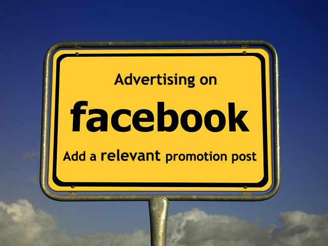[Facebook] Guidelines para Promover a tua App Mobile em 2015
