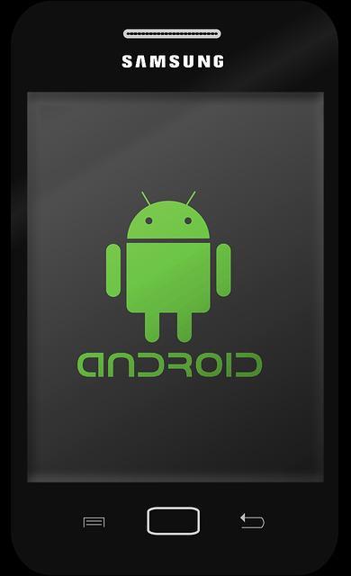 Novo Sistema de Avaliação para as Apps Android