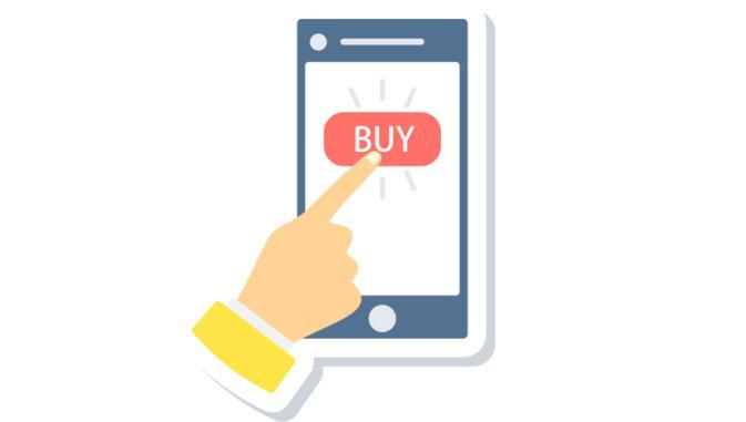 Será que devia mudar o meu negócio para o Mobile?