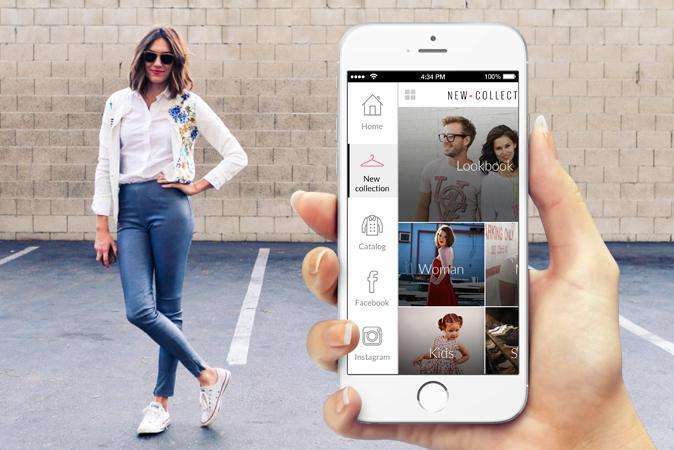 M-Commerce: a poderosa extensão do E-Commerce!