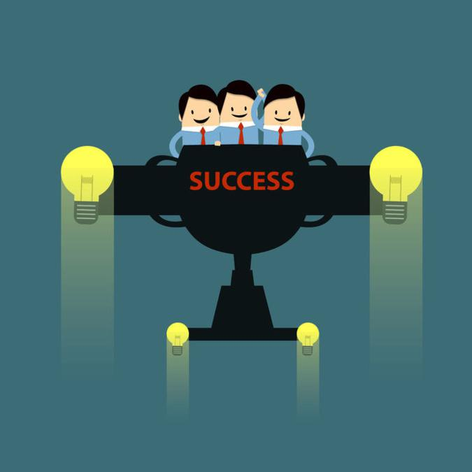 3 Ideias chave para aumentar o engaging com os teus colaboradores