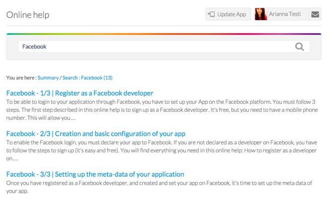 Compartilhar conteúdo de forma nativa em iOS e Android - Mais fácil e melhor que nunca!