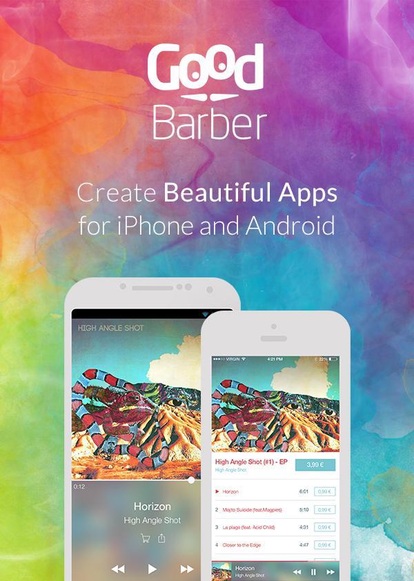 Video Tutorial: Como criar um app para celular em 15 minutos