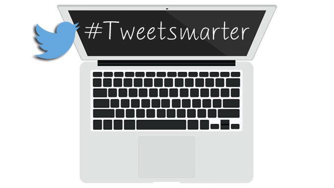 Como utilizar twitter para aumentar o seu tráfico