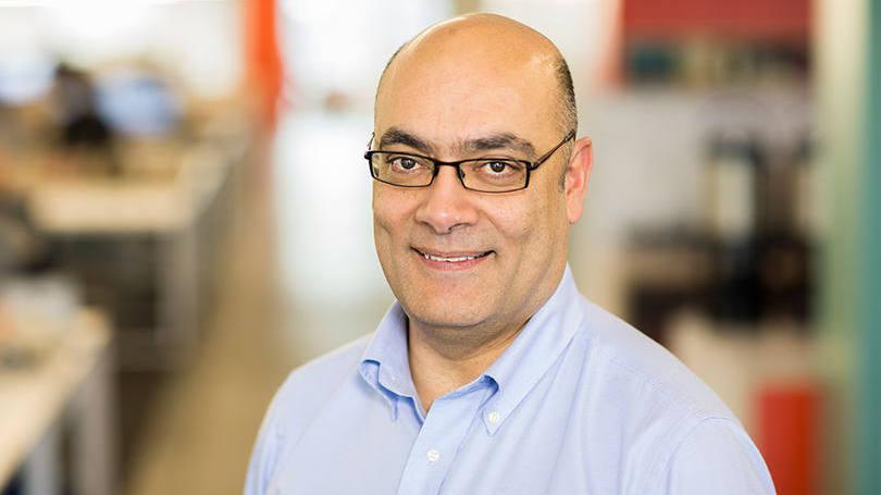 O que podemos aprender sobre inovação no Brasil com um executivo do Evernote