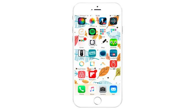Os Apps favoritos do nosso Beautiful team