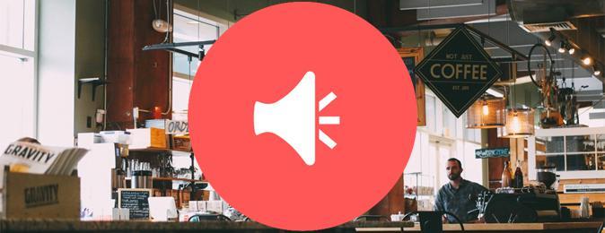 Push para notificações mais inteligentes