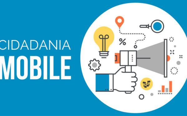 Cidadania Mobile: aplicativos para governantes e cidadãos